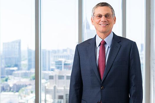 Douglas P. Krevolin